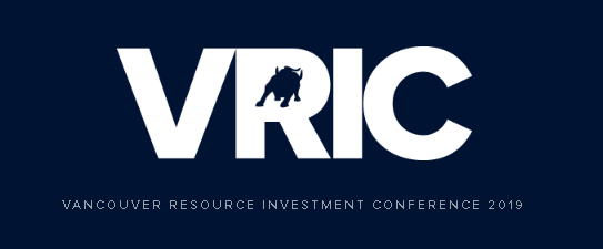 Vancouver Resource Investment Conference